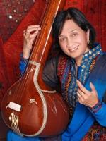Rita Sahai