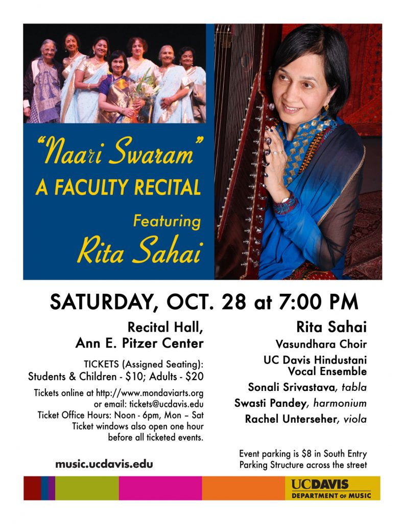 OCT-FACULTY-RECITAL-REV-3