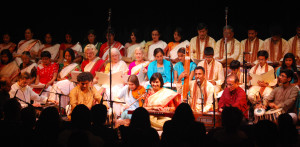 Sahai-and-Choir-web4