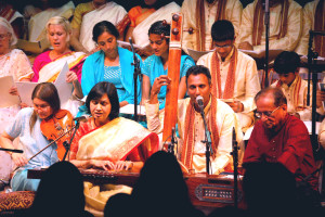 Sahai-and-Choir-web5