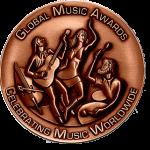 GlobalMusicAwardsBronzeMedalwebpng
